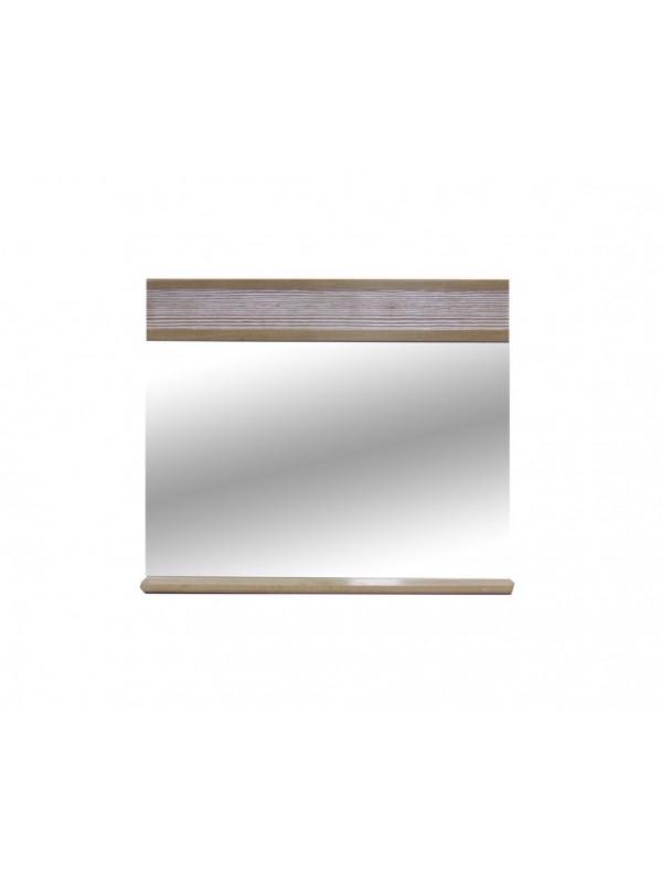 Зеркало Глория ММ-266-05