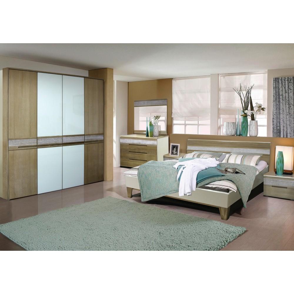 Спальня Глория ММ-266 Молодечномебель  ММ-266