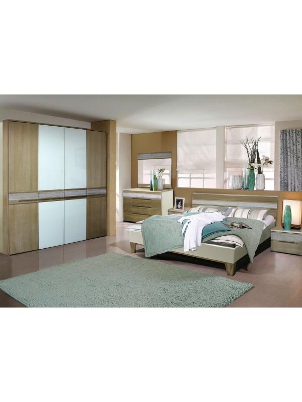 Спальня Глория ММ-266