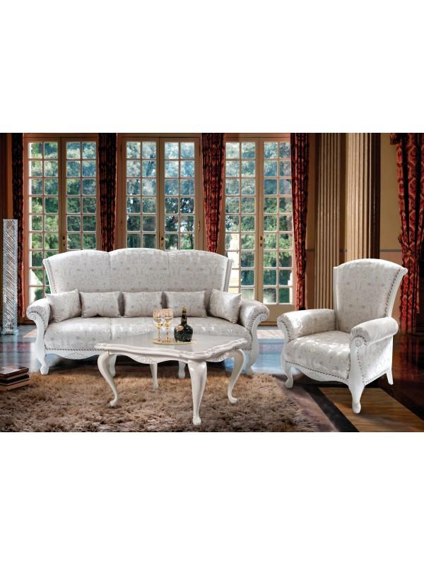 Мягкая мебель Грация ММ-184