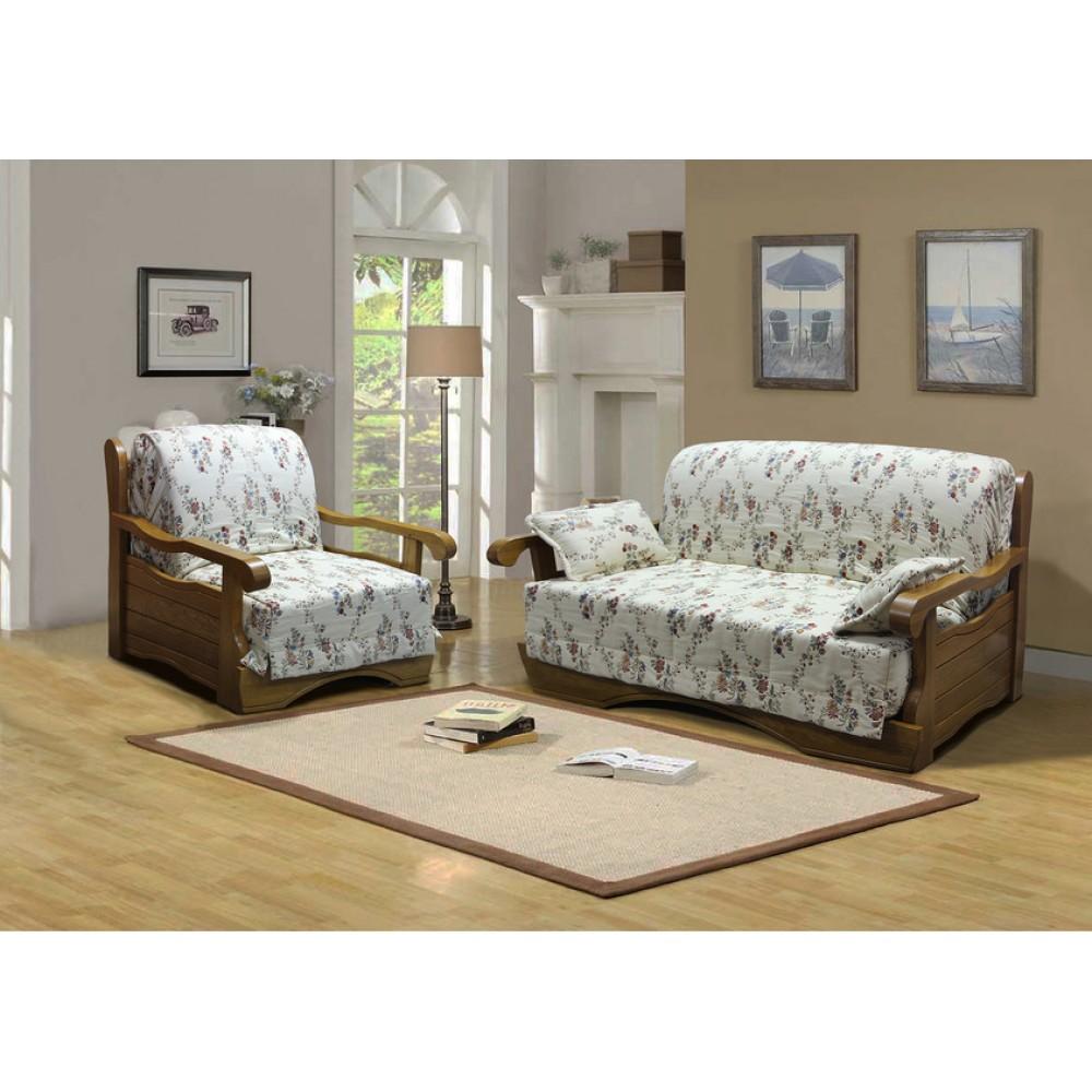 Мягкая мебель Камелия ММ-197  Молодечномебель  ММ-197