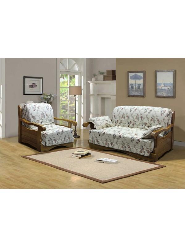 Мягкая мебель Камелия ММ-197