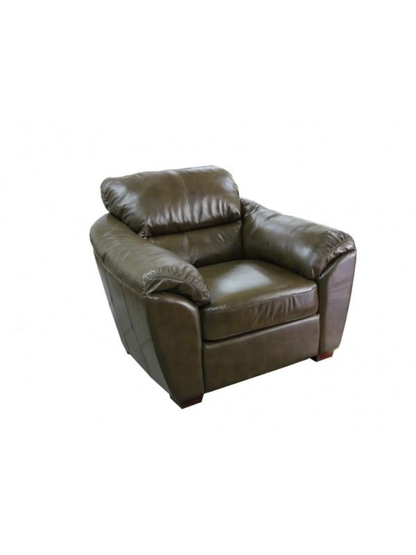 Кресло Ламбаль ММ-272-01