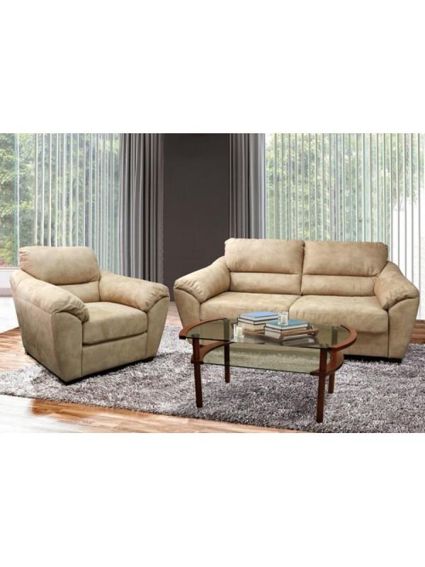 Мягкая мебель Ламбаль ММ-272