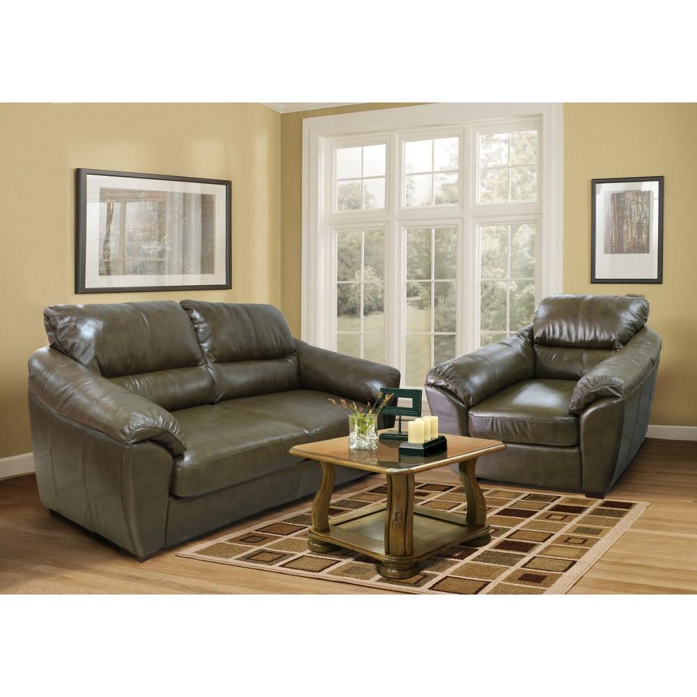 Мягкая мебель Ламбаль ММ-272 Молодечномебель  ММ-272