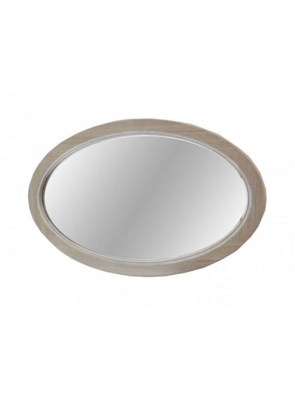 Зеркало Лаура ММ-267-05