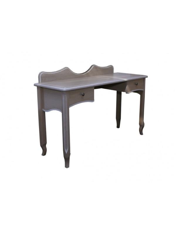 Стол туалетный Лаура ММ-267-06