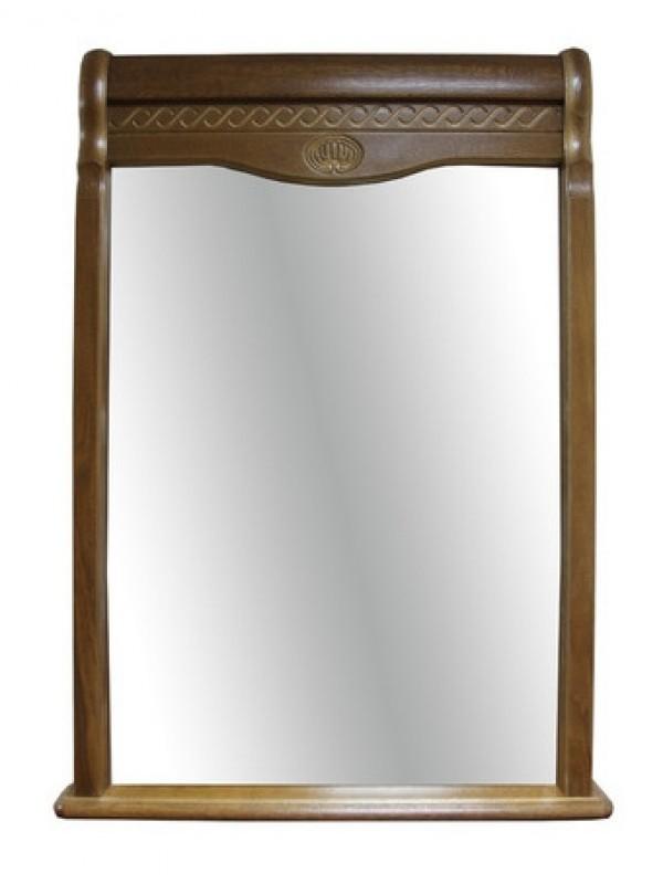 Зеркало Лика MM-137-05