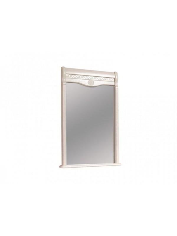 Зеркало Лика ММ-137-05