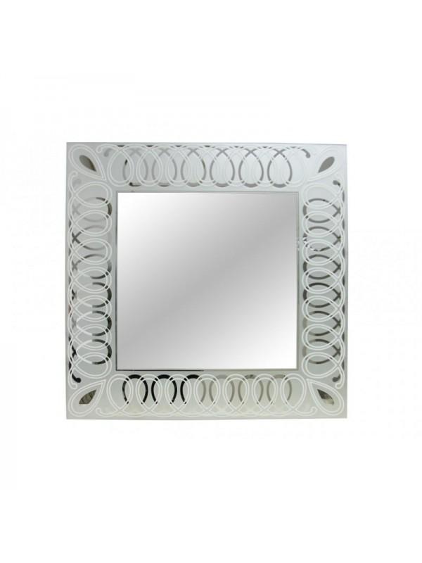 Зеркало Луиза ММ-227-05/01