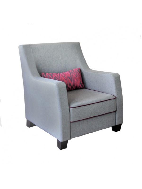 Кресло Мартин ММ-290-01