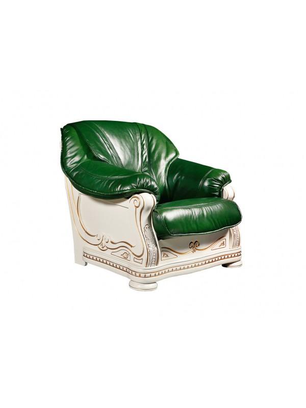 Кресло Милан-1 ММ-94-01