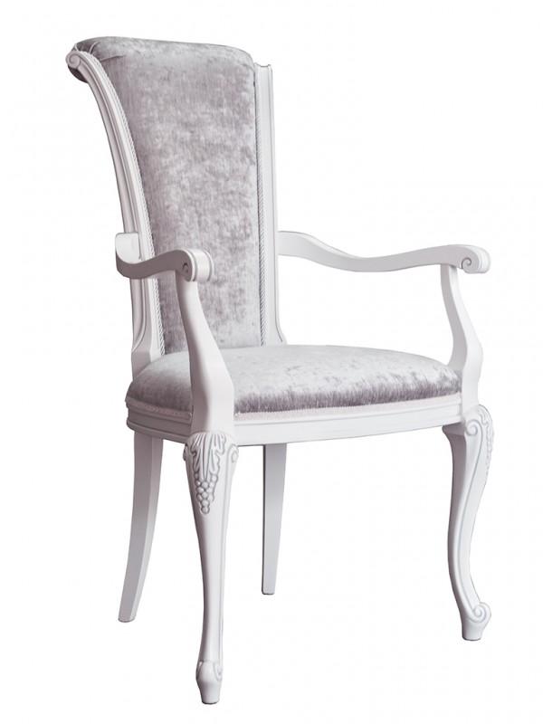 Кресло Мокко ММ-306-25