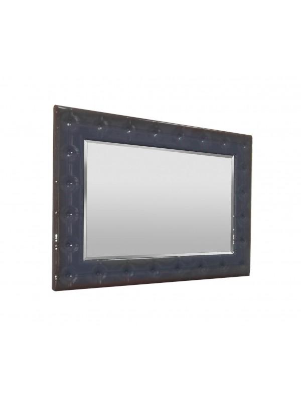 Зеркало Мокко ММ-306-29