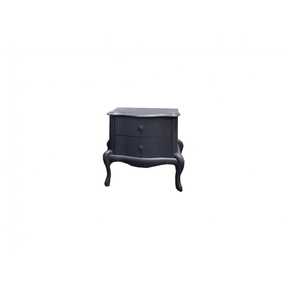 Тумба прикроватная Мокко ММ-316-03 Молодечномебель  ММ-316-03