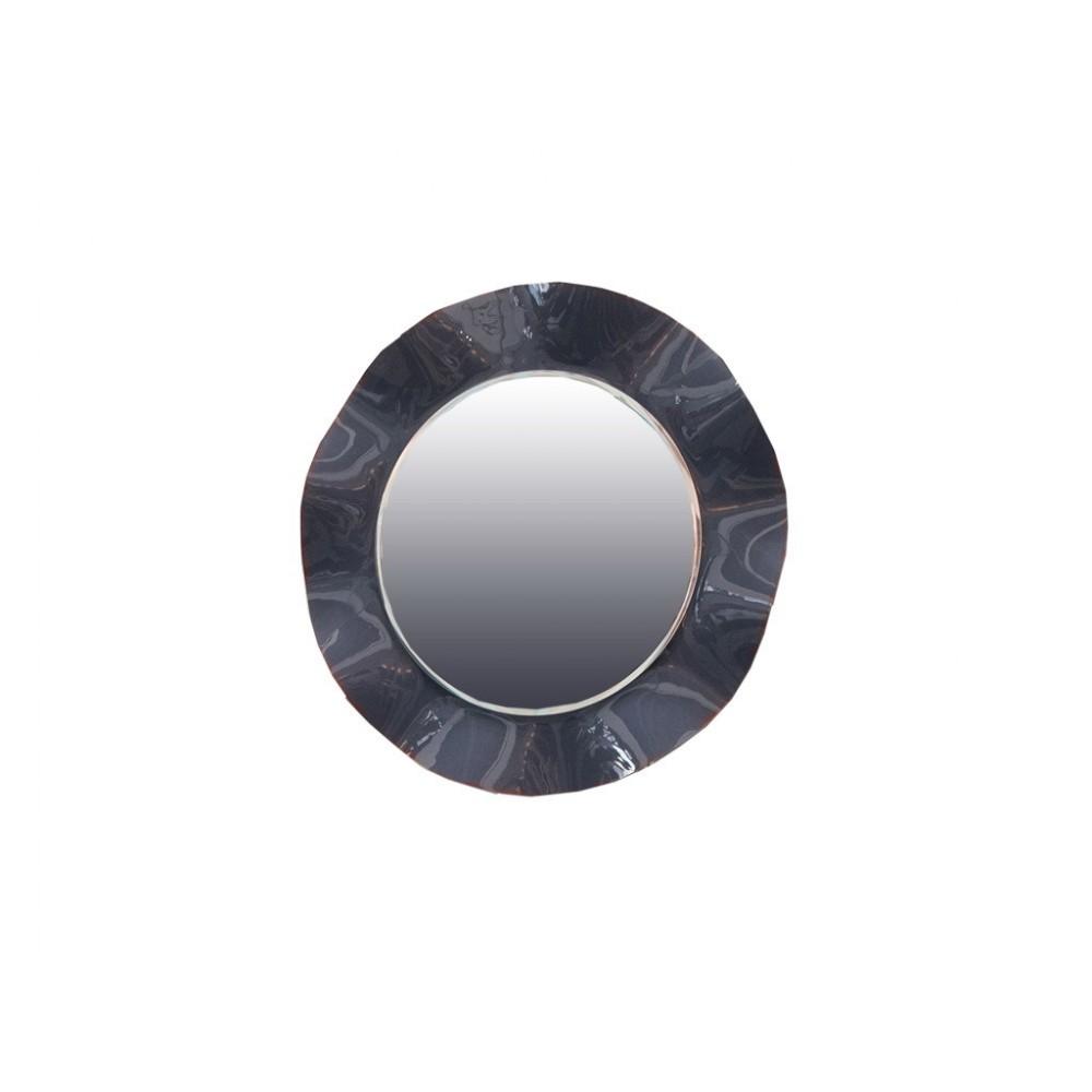 Зеркало Мокко ММ-316-05 Молодечномебель  00000040112