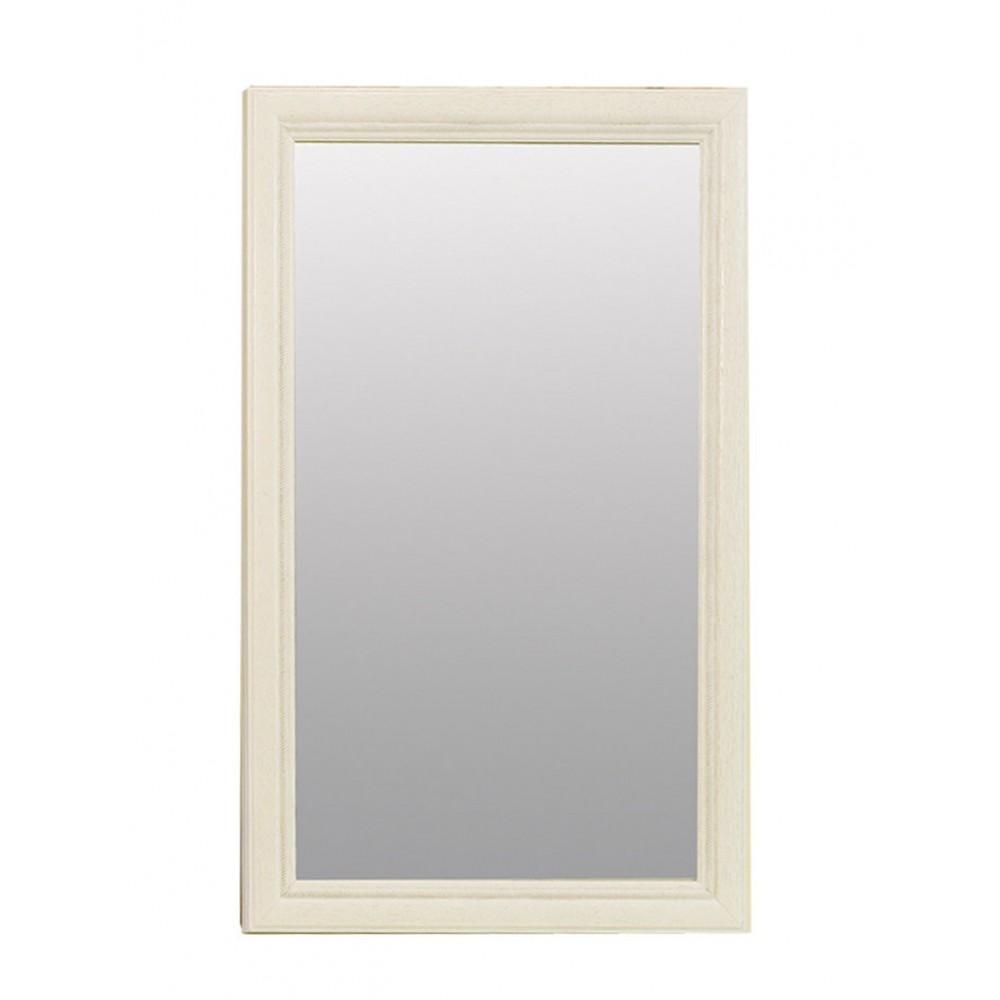 Зеркало Нинель ММ-167-05 Молодечномебель  ММ-167-05