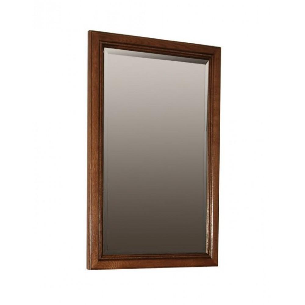 Зеркало Нинель ММ-167-05 Молодечномебель  00000018221