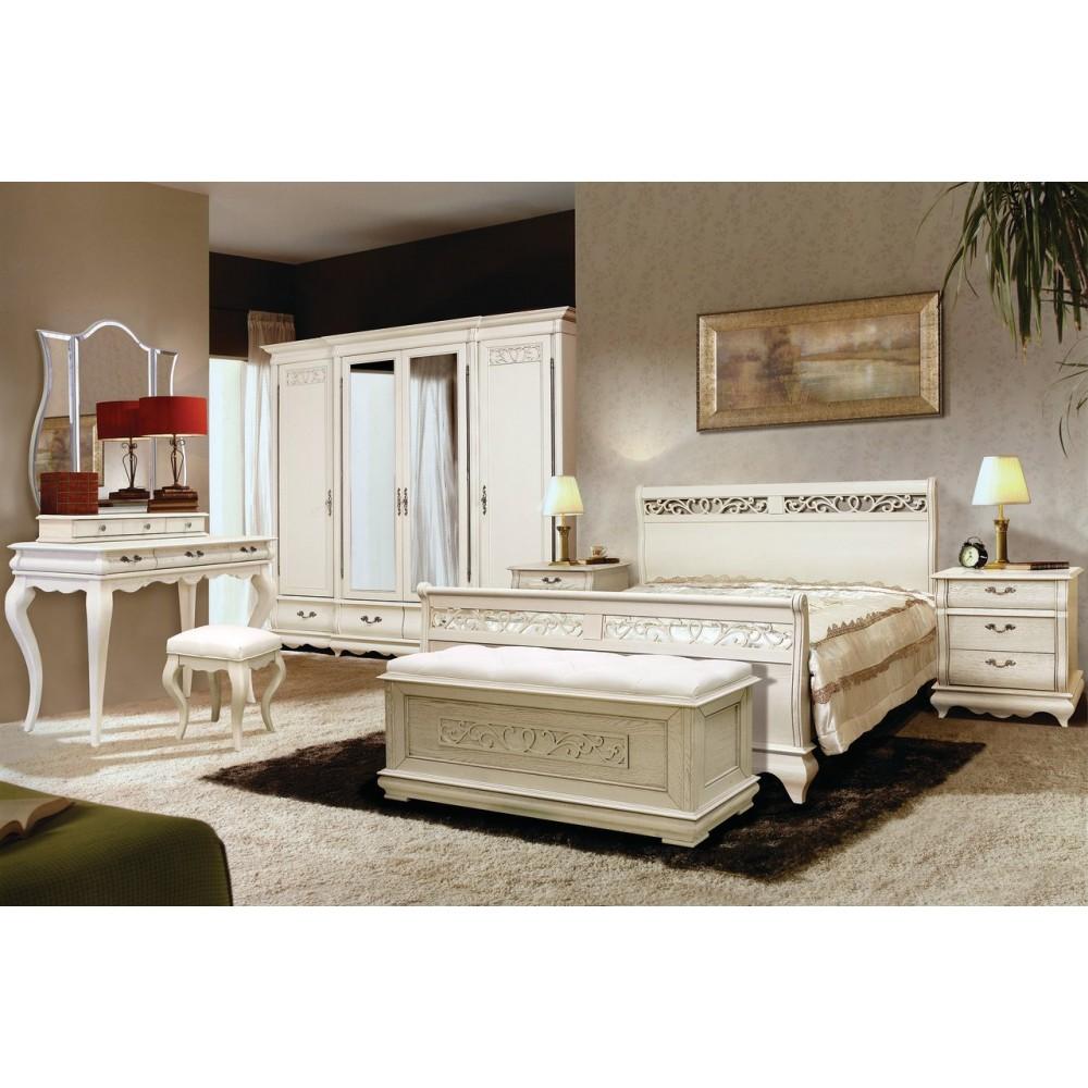 Мебель для спальни Оскар Молодечномебель  1444