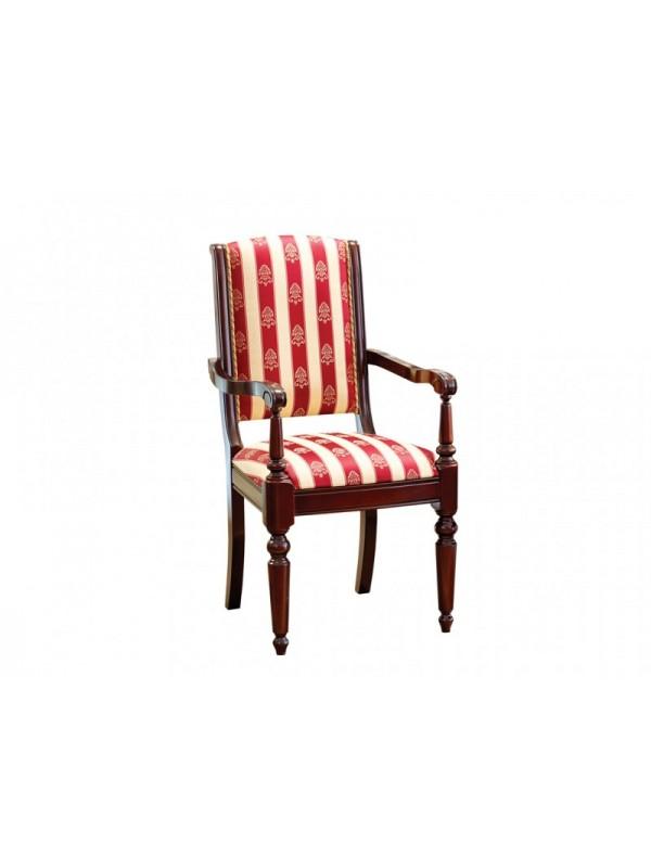 Кресло Полонез ММ-174-52