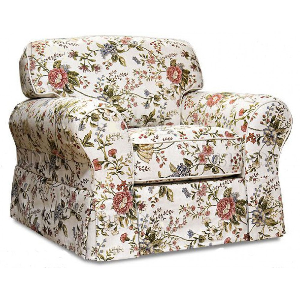 Кресло Рафаэль ММ-231-01  Молодечномебель  ММ-231-01