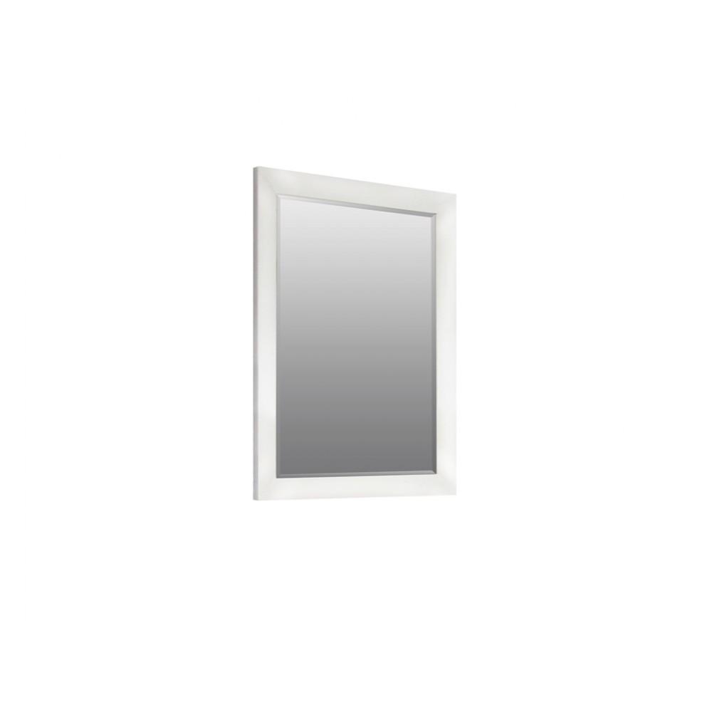 Зеркало Сабрина ММ-302-05 Молодечномебель  00000039245