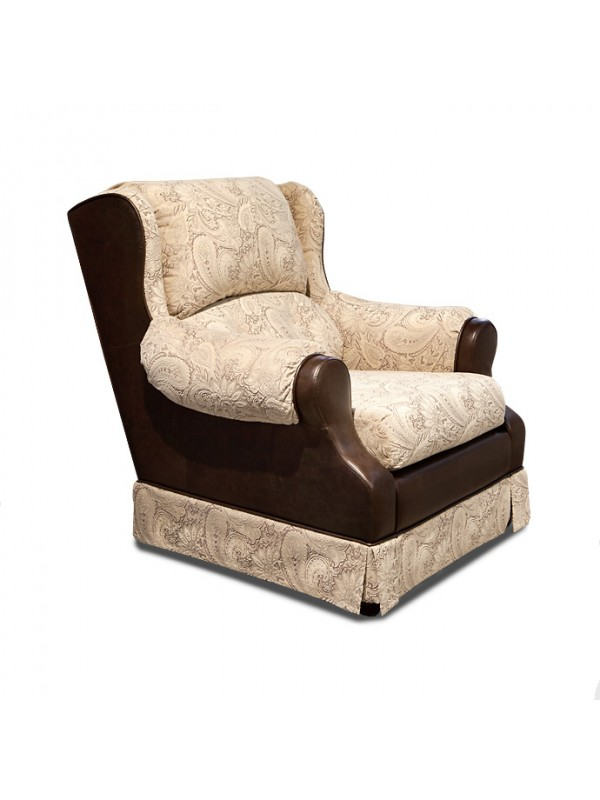 Кресло Шале ММ-296-01