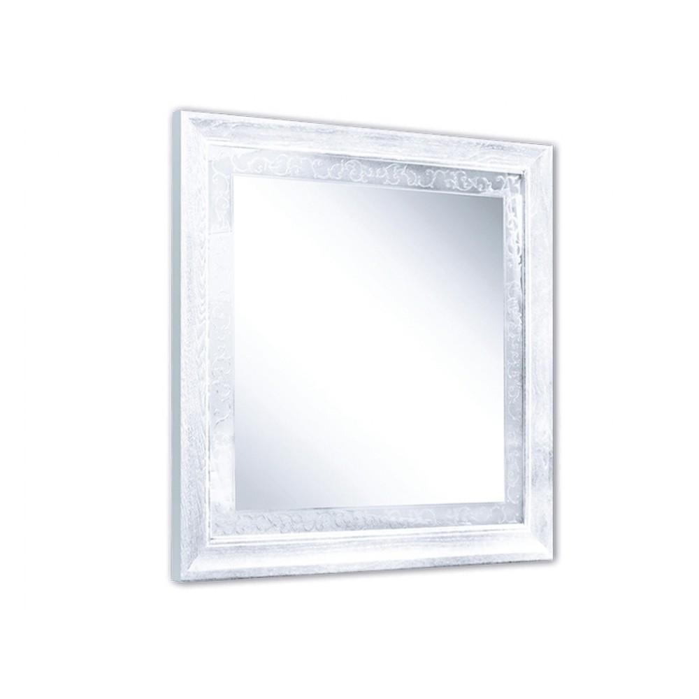 Зеркало Соната ММ-283-05 Молодечномебель  00000033927