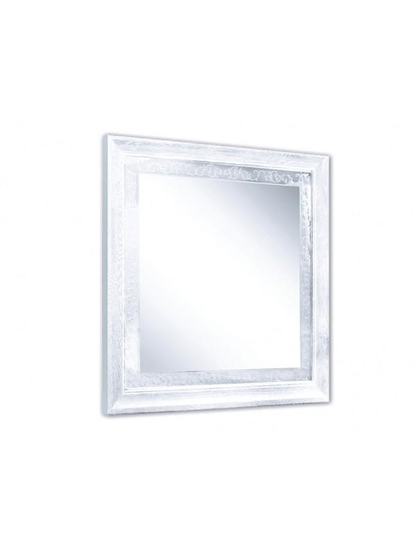 Зеркало Соната ММ-283-05