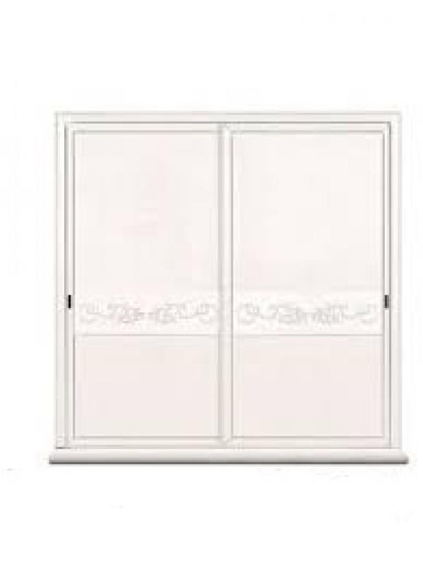 Шкаф для одежды Соната ММ-283-01/02Р