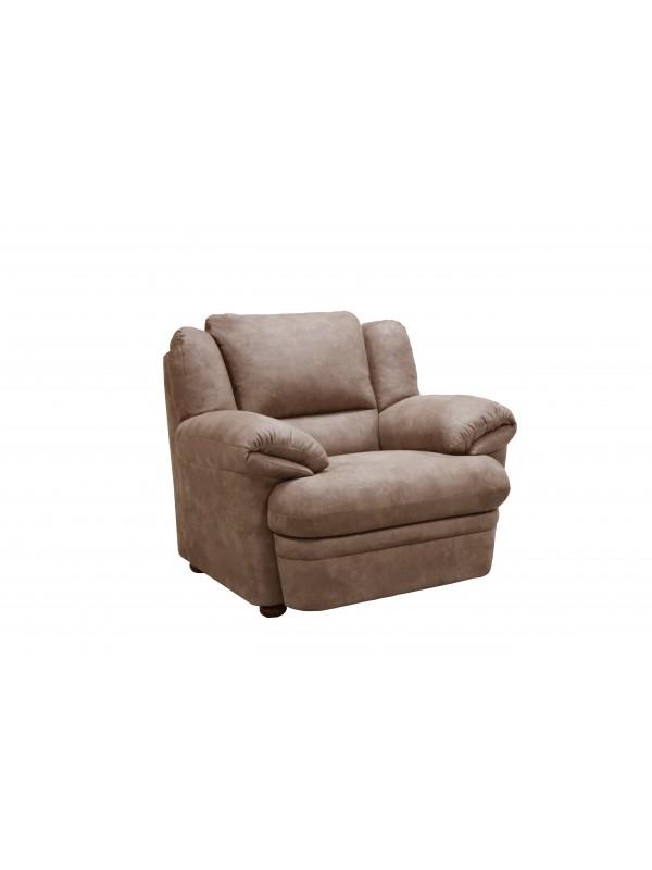 Кресло Стиль ММ-177-01