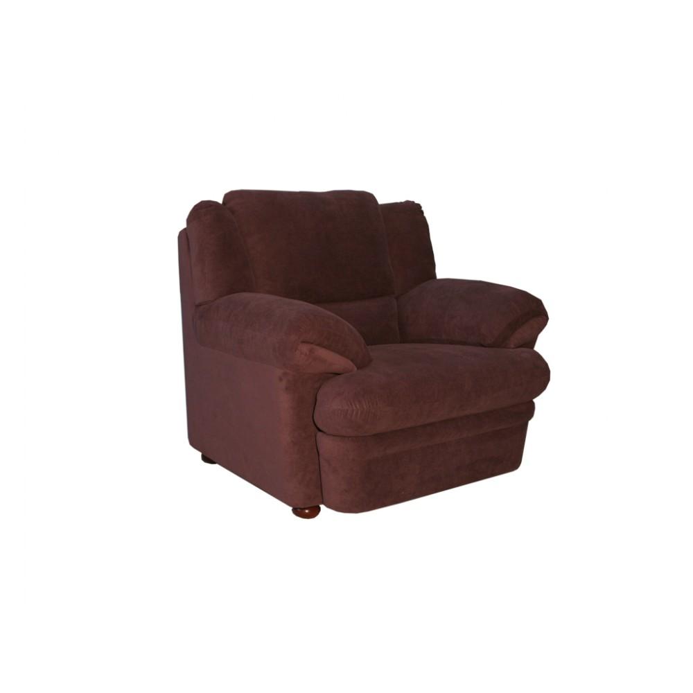 Кресло Стиль ММ-177-01 Молодечномебель  ММ-177-01