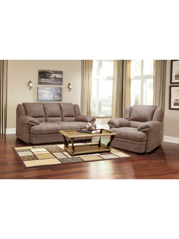 Набор мягкой мебели Стиль ММ-177