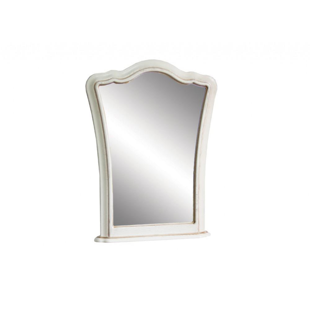 Зеркало Трио ММ-277-05/01 Молодечномебель  00000033656