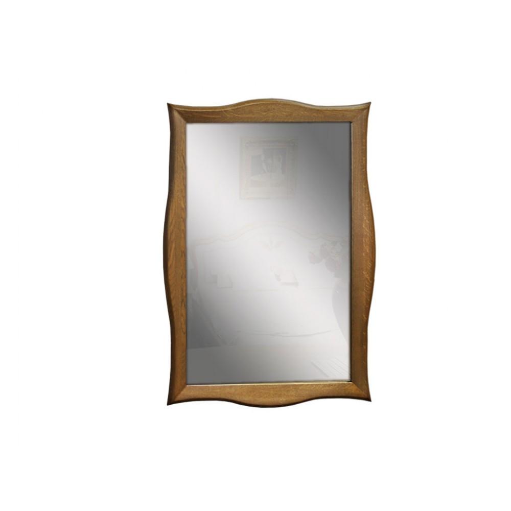 Зеркало Трио ММ-277-05 Молодечномебель  ММ-277-05