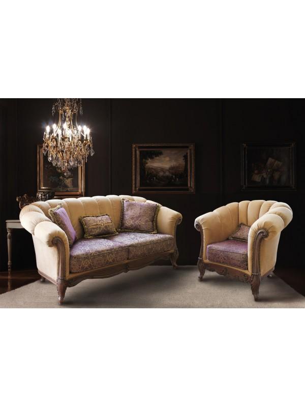 Мягкая мебель Версаль ММ-294