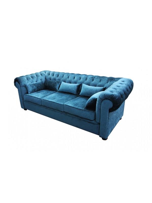 Диван-кровать Виконт ММ-247-03Р (ткань)