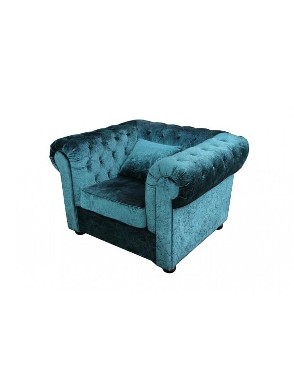 Кресло Виконт ММ-247-01 (ткань)