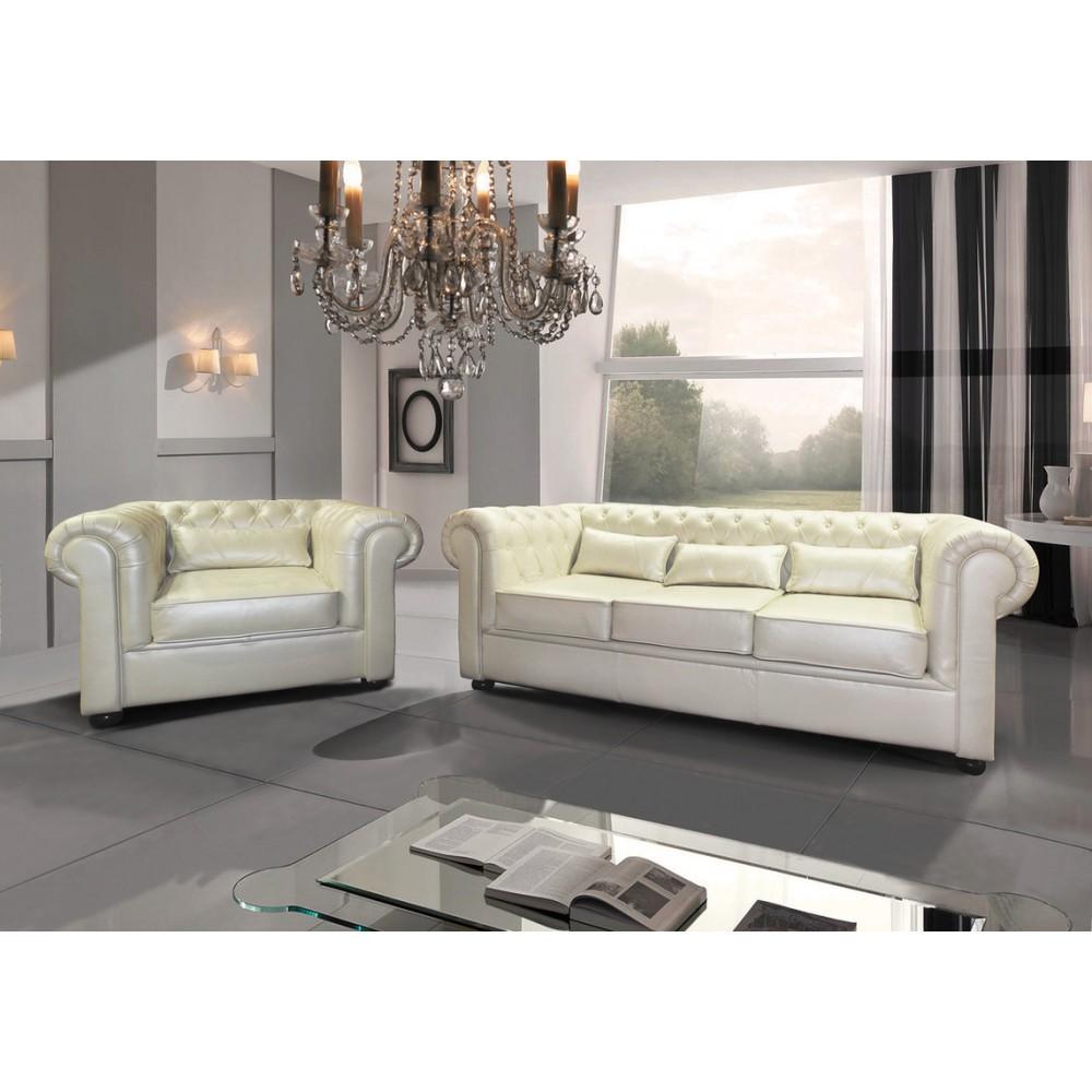 Мягкая мебель Виконт ММ-247 Молодечномебель  ММ-247