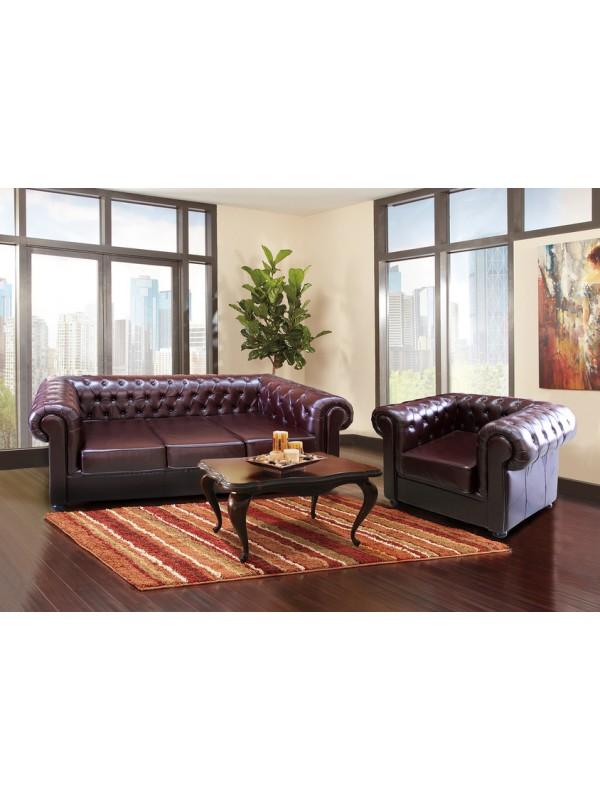 Мягкая мебель Виконт ММ-247