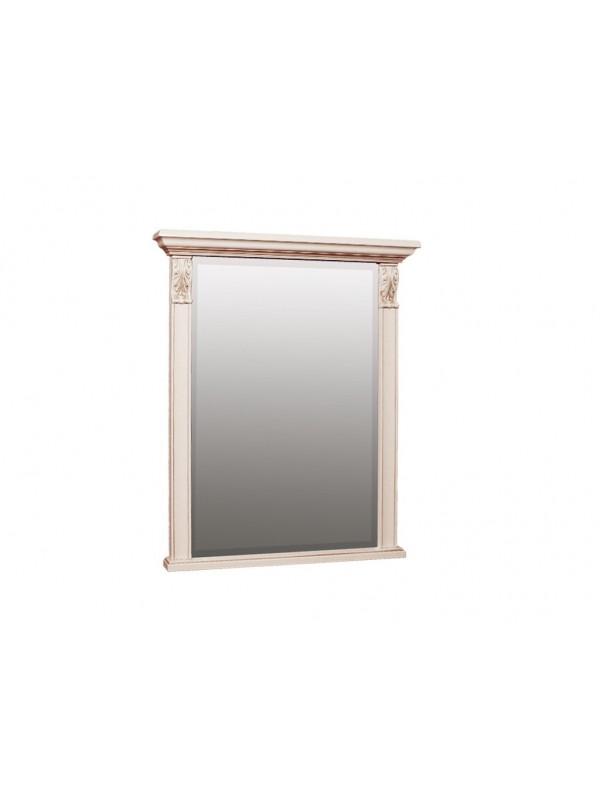 Зеркало Яна ММ-300-05