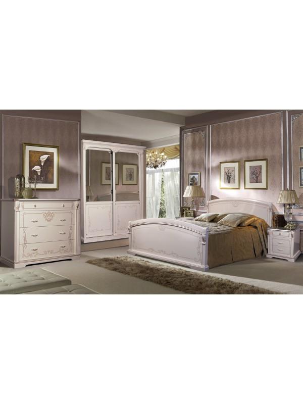 Спальня Яна ММ-300