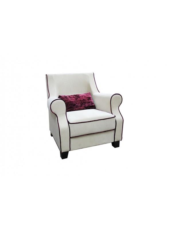 Кресло Жаклин ММ-293-01