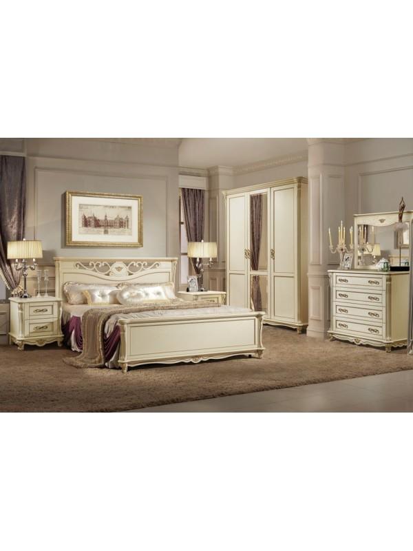 Мебель для спальни Алези