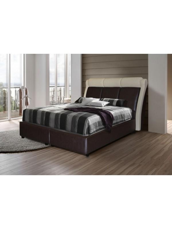 Кровать Антей 16