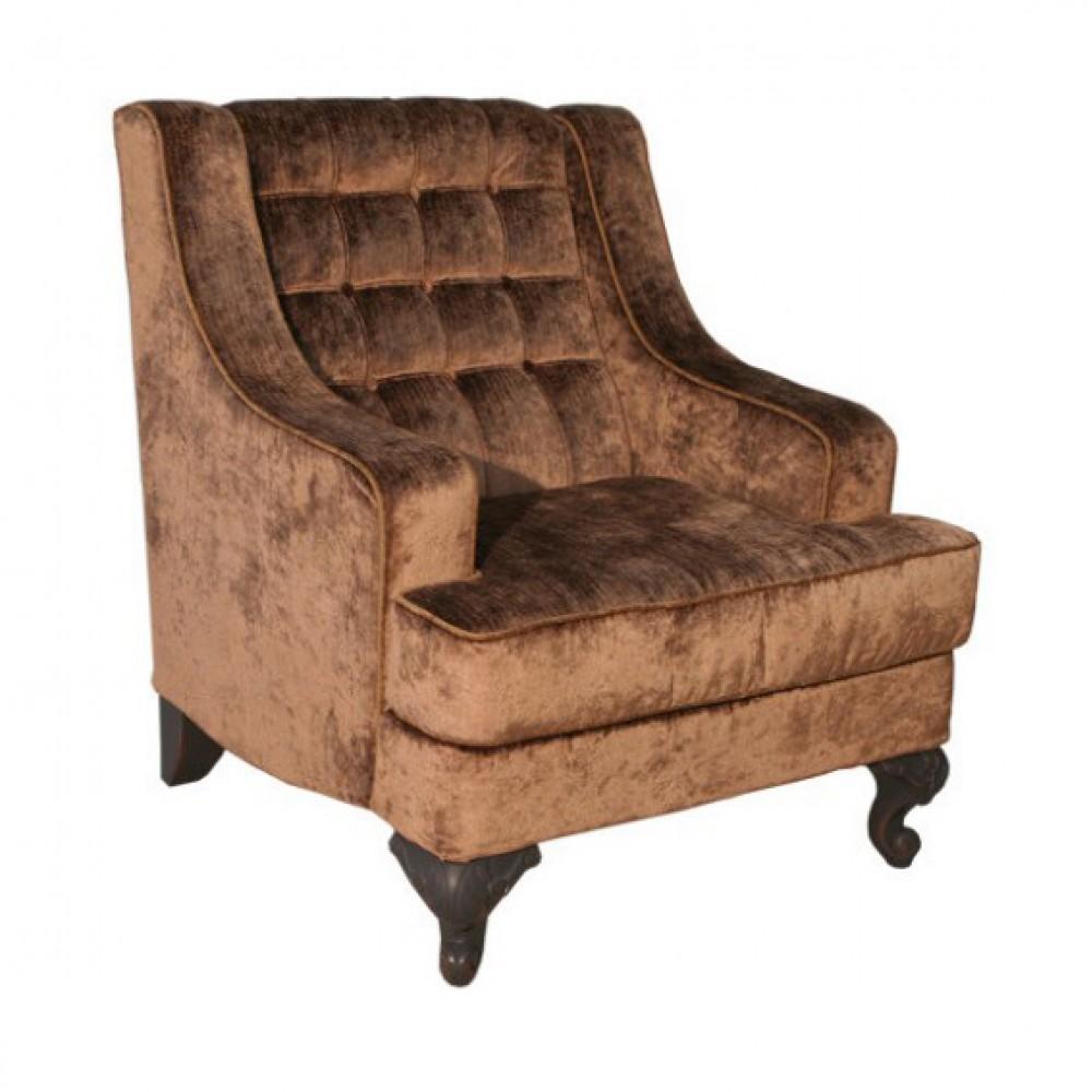 Кресло Мокко ММ-308-01 Молодечномебель  ММ-308-01