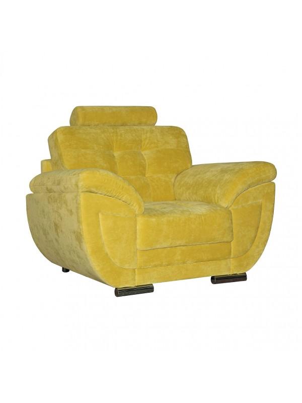 Кресло «Редфорд»