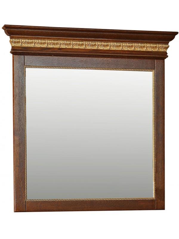 Зеркало Милана П294.13