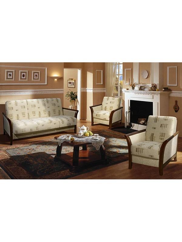 Мягкая мебель Канон 1