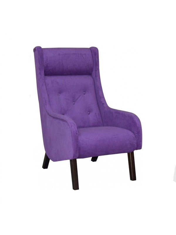Кресло «Оги» (12)
